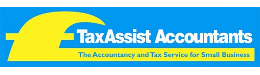 Request a quotation from your local TaxAssist Accountants office